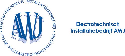 logo-AWJ-en-etib